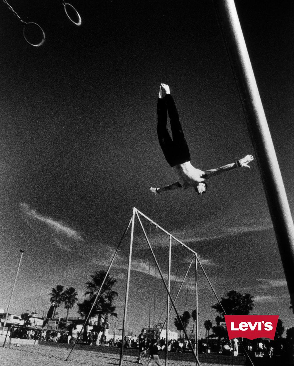 Levis_Jump_2_Shaun Pettigrew.jpg
