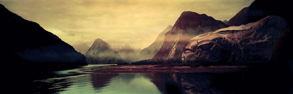mystica Aotearoa_Face RGB_efexv1_Shaun Pettigrew.jpg