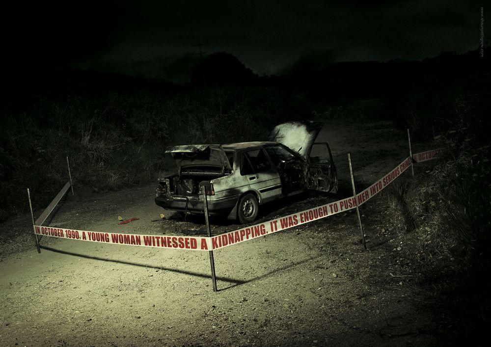 Police_Burnt Car_Shaun Pettigrew.jpg