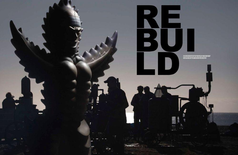 Rebuild_Black-Mag1_Shaun Pettigrew.jpg