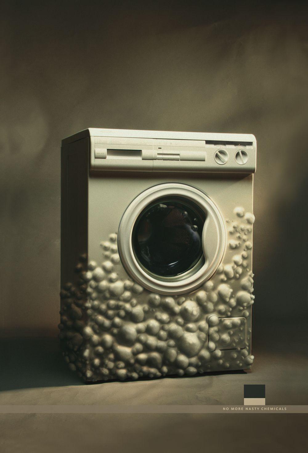 washing machine_Shaun Pettigrew.jpg