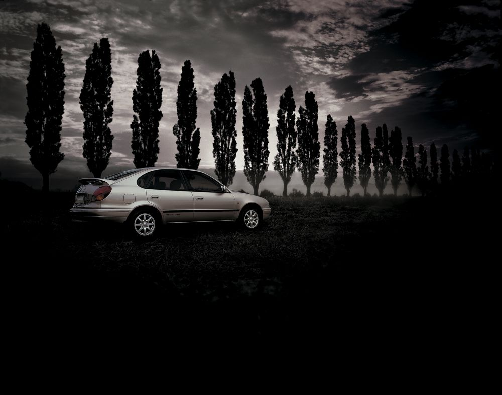 shaunpettigrew_Toyota_Mono CarHR.jpg