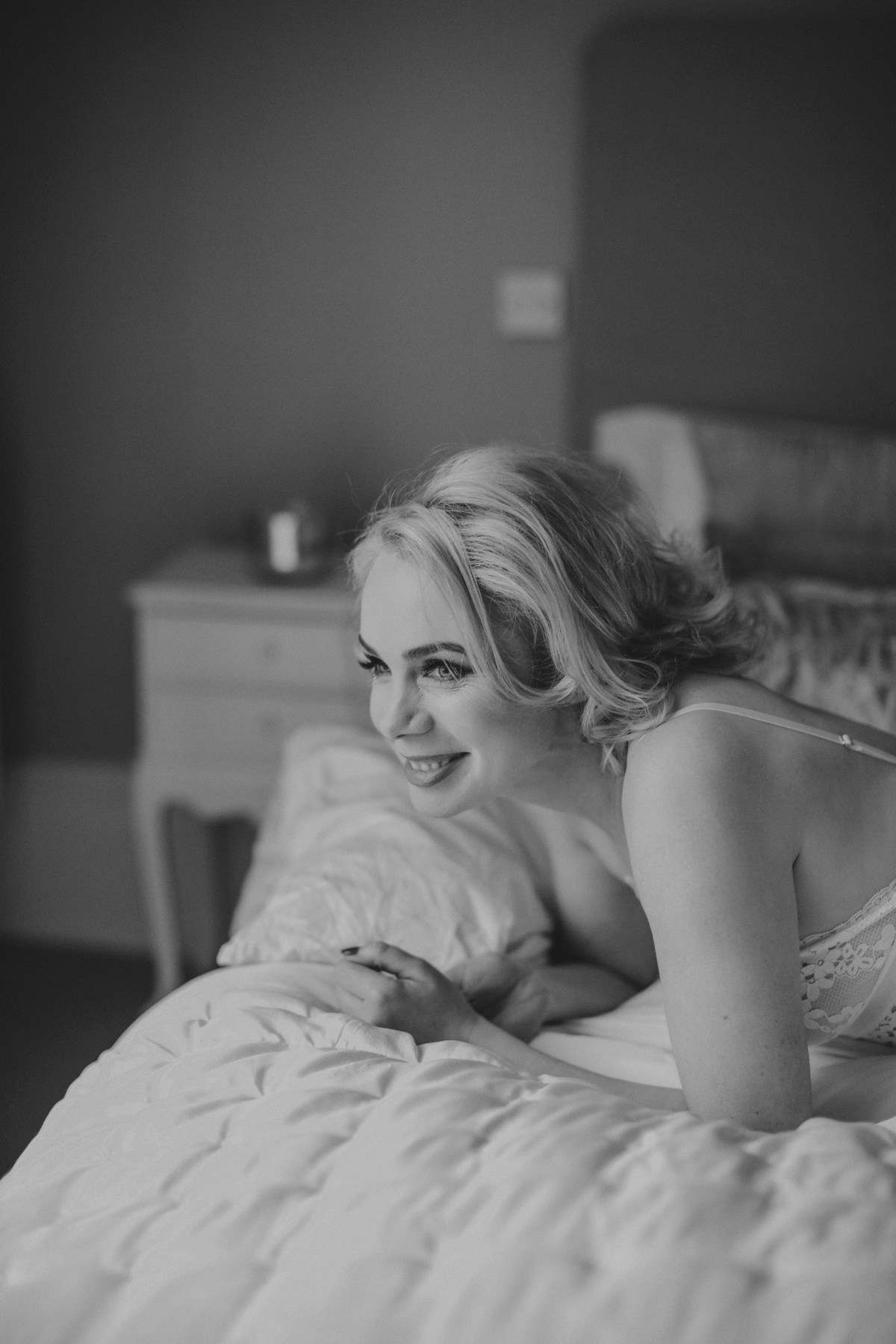 Boudoir_Photographer_Sheffield_0002.jpg