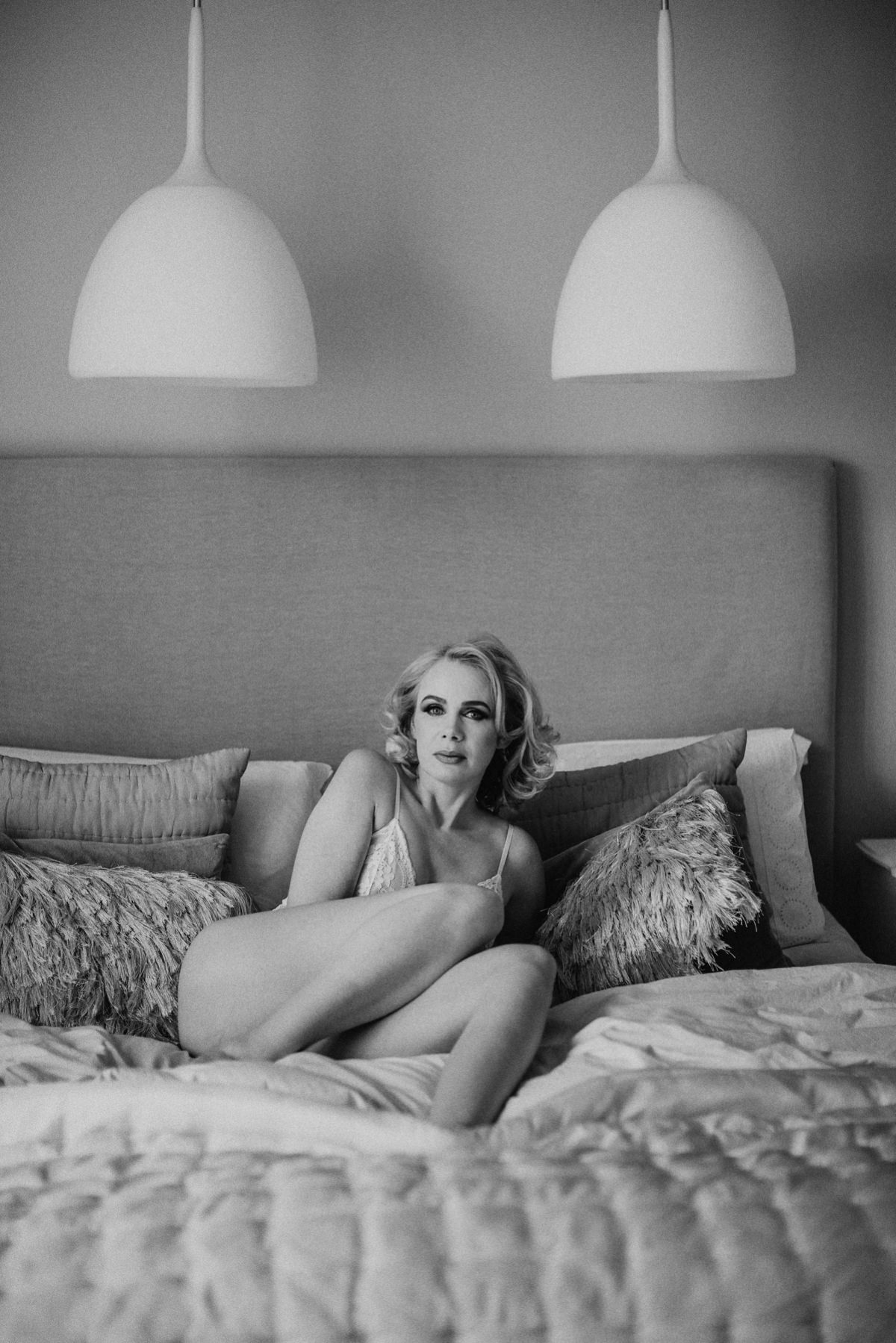 Boudoir_Photographer_Sheffield_0004.jpg