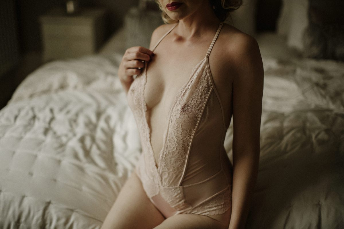 Boudoir_Photographer_Sheffield_0015.jpg