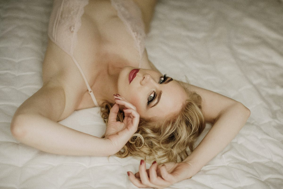 Boudoir_Photographer_Sheffield_0023.jpg