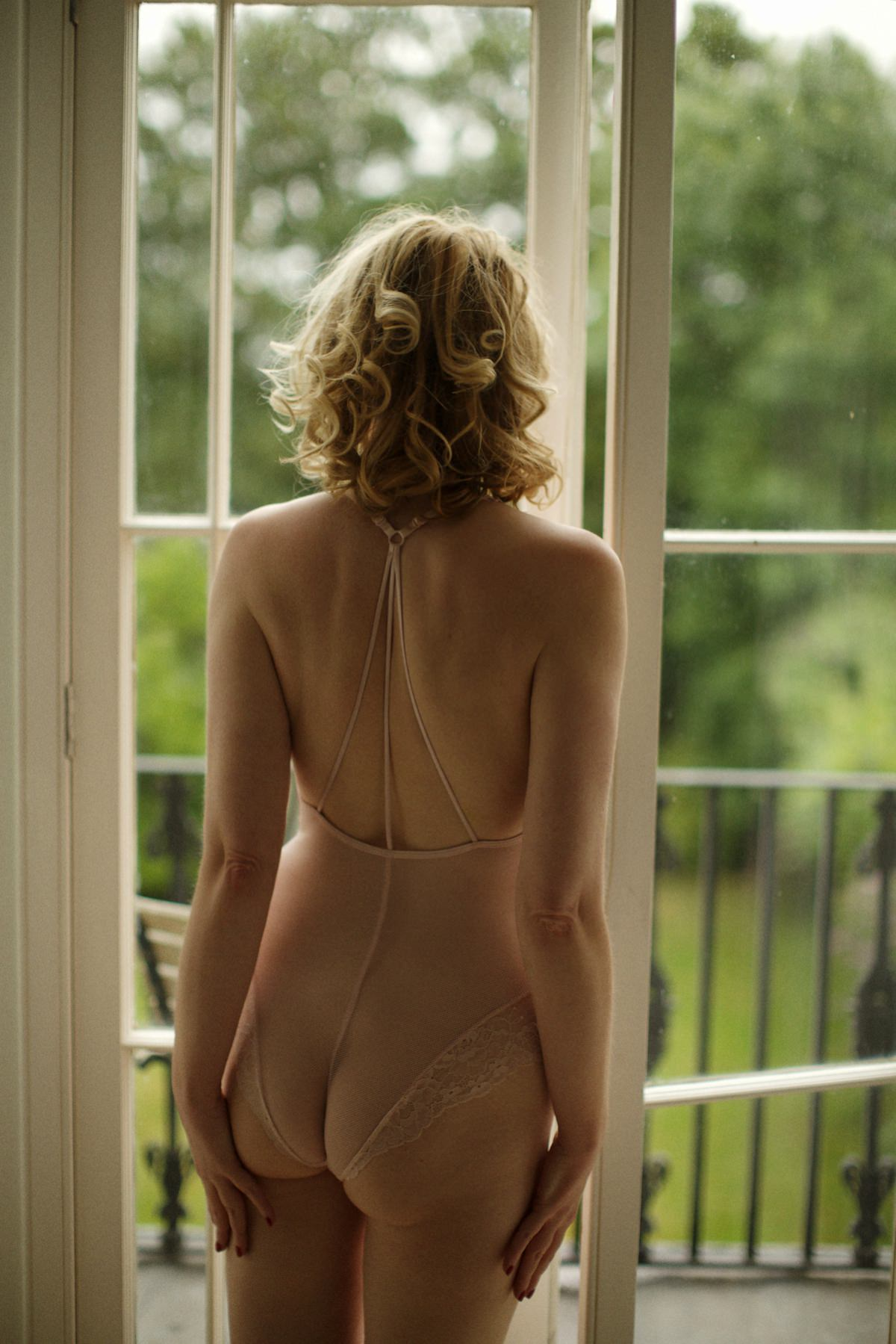 Boudoir_Photographer_Sheffield_0034.jpg