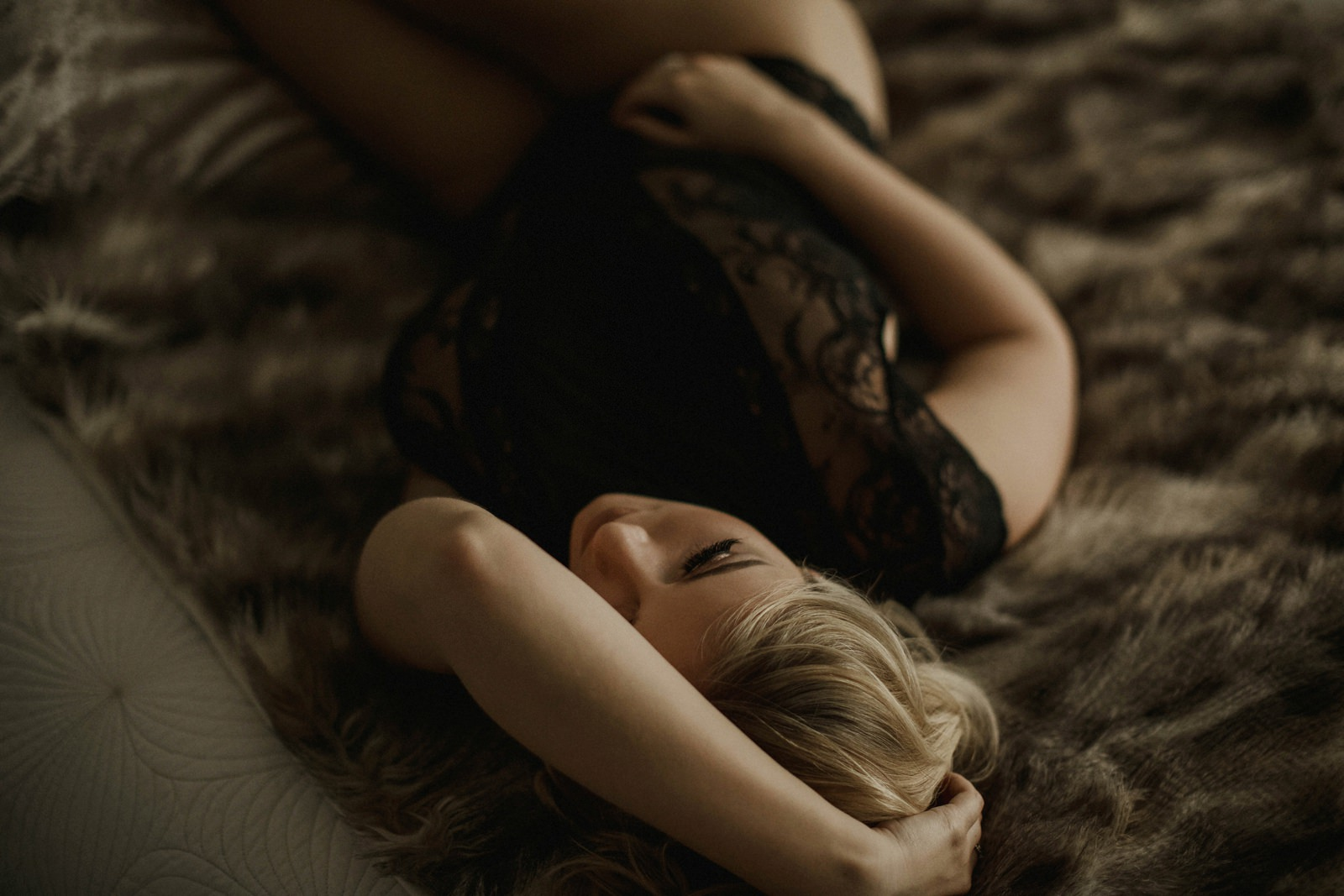 Boudoir_Photo-Shoot_Sheffield_0014.jpg