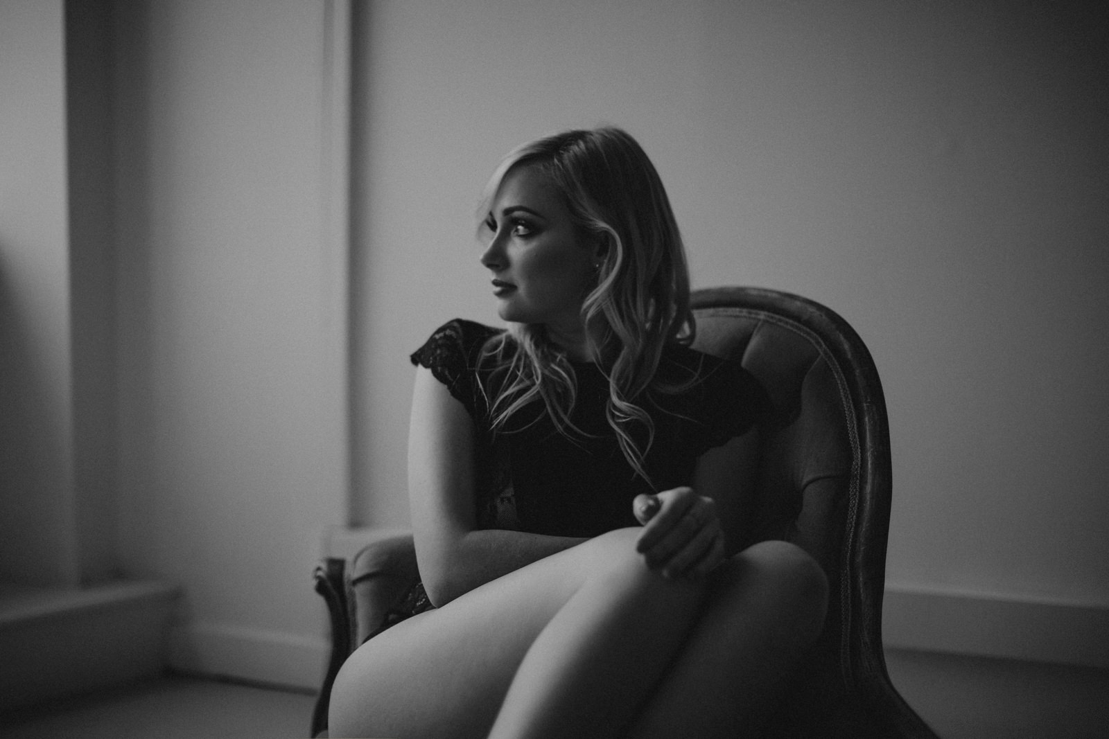 Boudoir_Photo-Shoot_Sheffield_0041.jpg