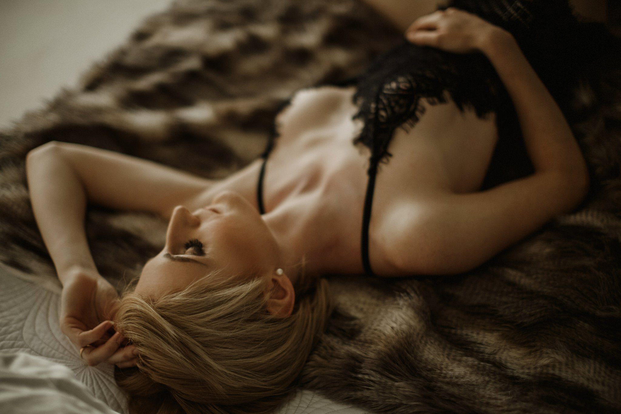 Sheffield_Boudoir_Photography_0020.jpg