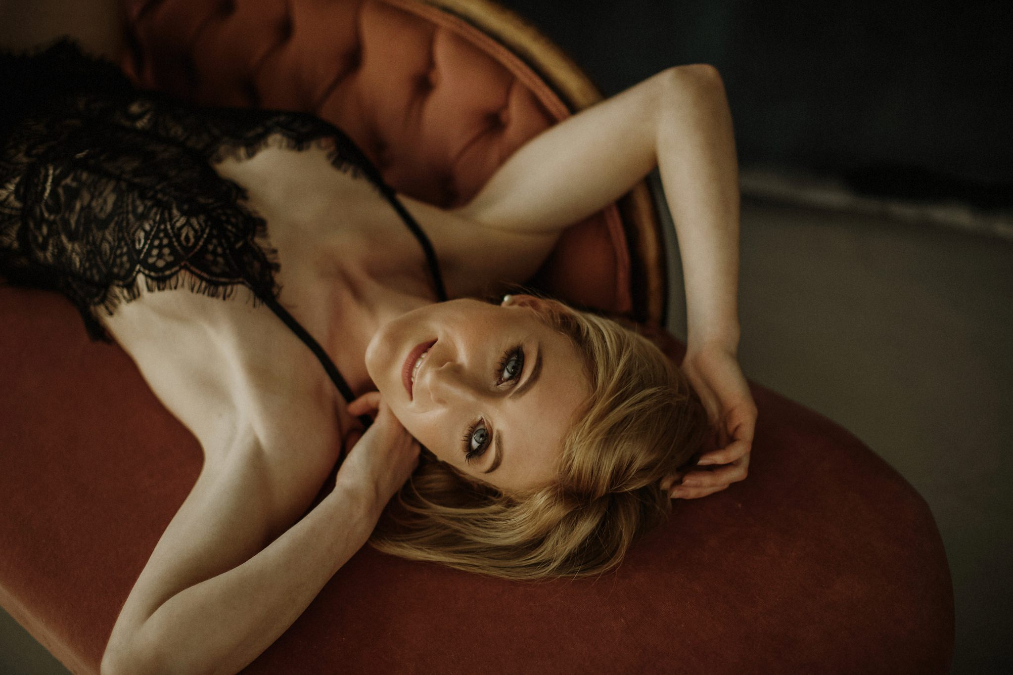 Sheffield_Boudoir_Photography_0030.jpg