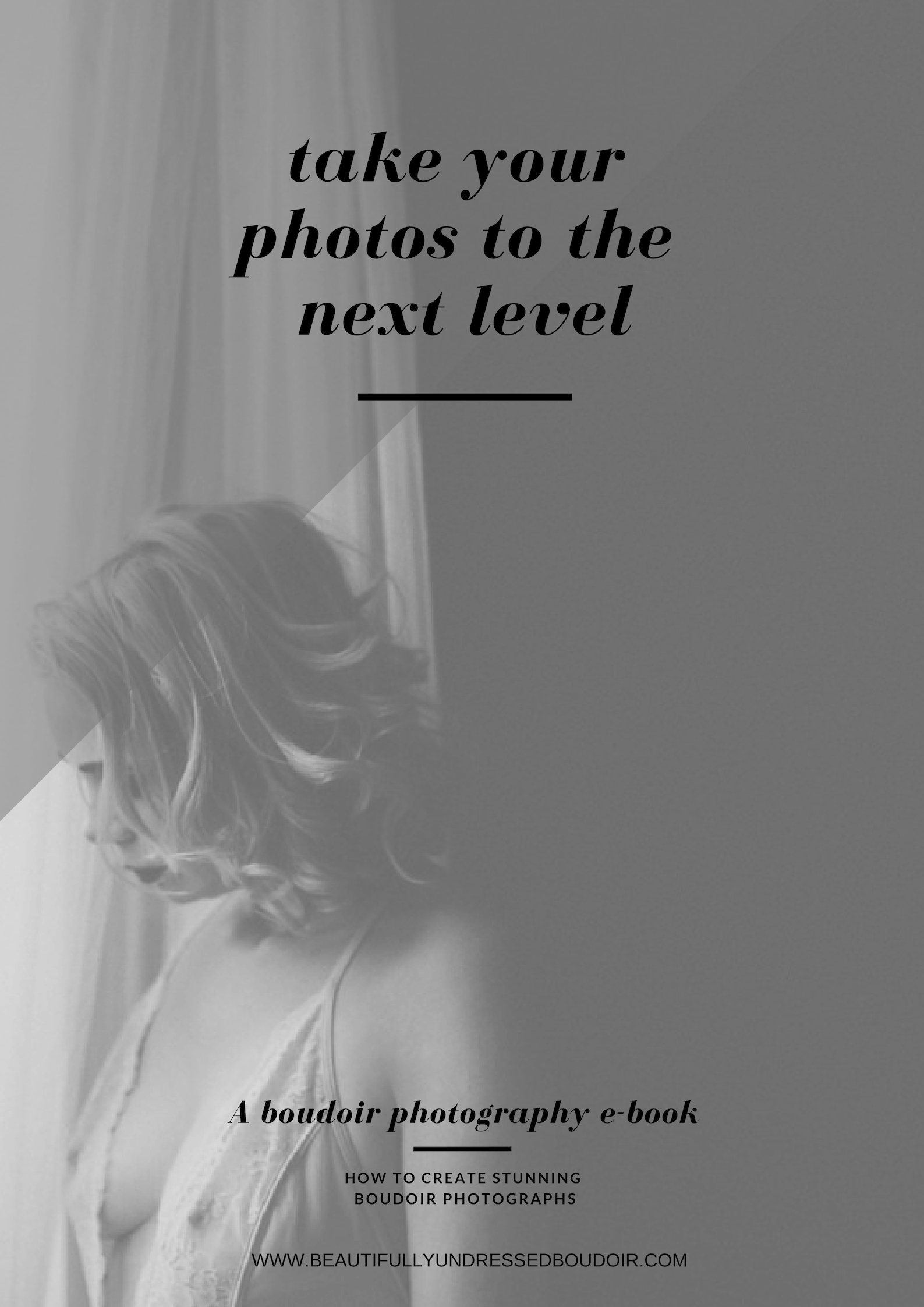 Boudoir_Photography_E-book.jpg