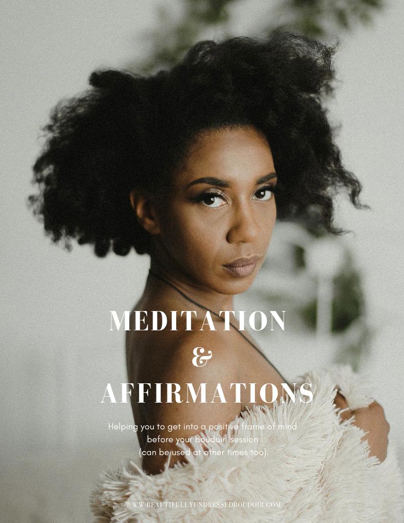 BUB Meditation & Affirmations.png
