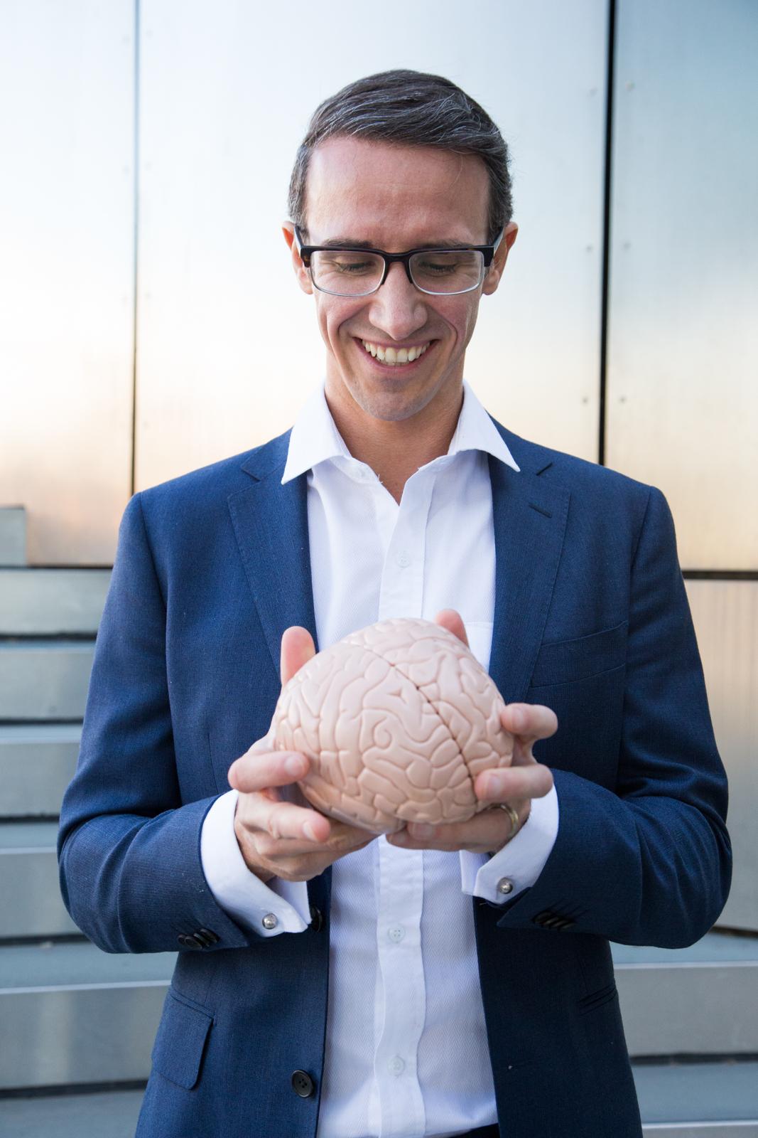 Dr Jay Spence – Brain.jpg