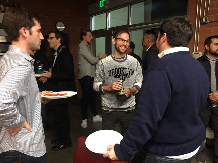 LAinsurTech+January+2018+meetup.jpg