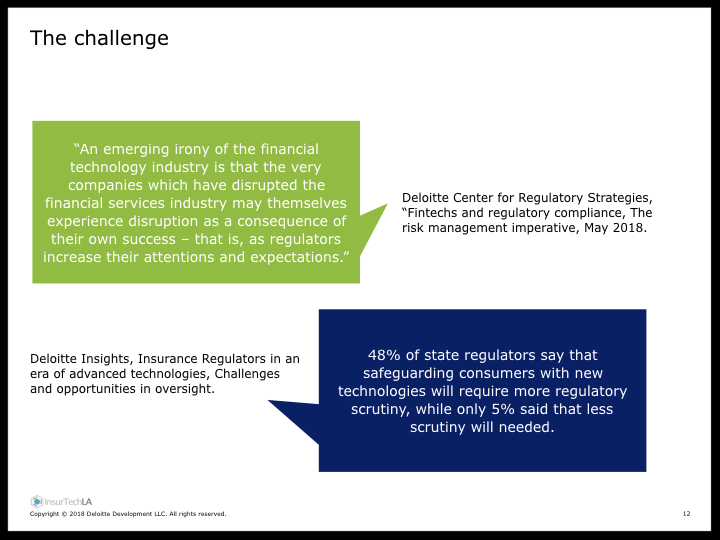 regulation challenge InsurTech LA.png