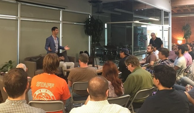 InsurTECH and blockchain.jpeg