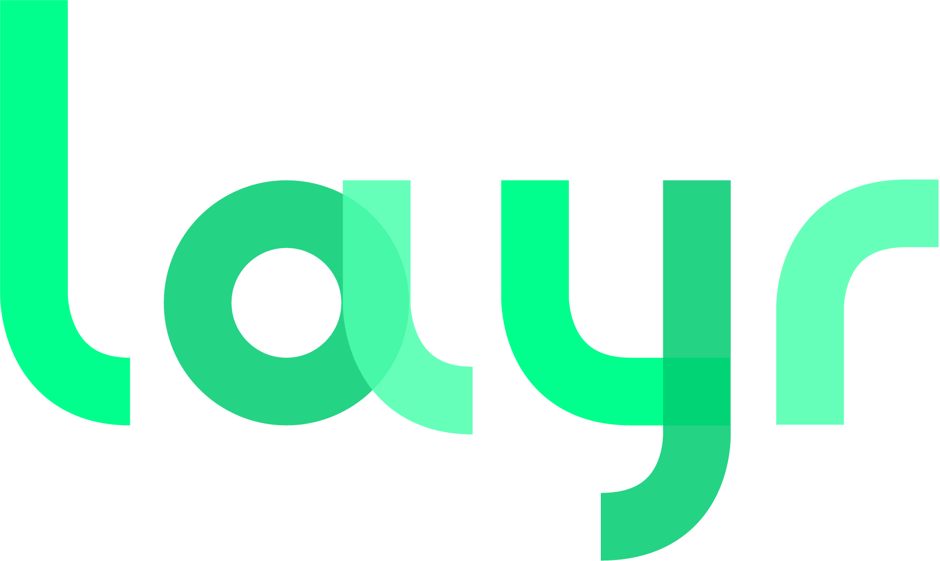 Layr--Logo - Andrew Egenes.png