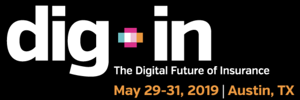 Digin black background.png