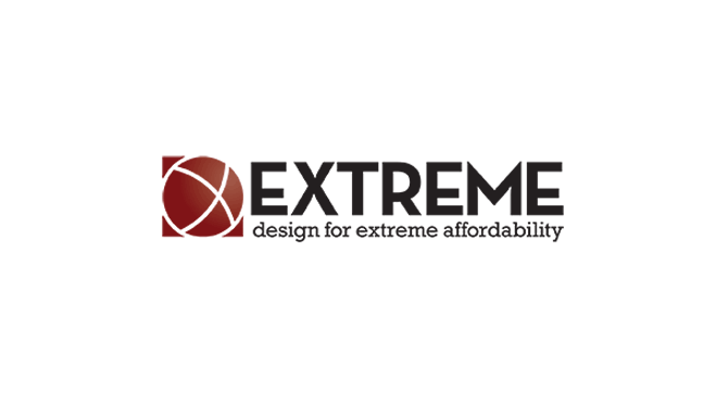 We are happy to announce a new project in partnership with Stanford University's Design for Extreme Affordability to develop an innovative solution intended to keep a ger warm.