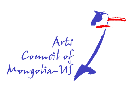 ACM-US logo.png