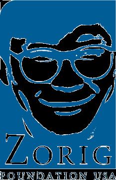 ZF_USA_logo.png