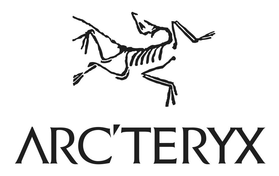 arc'teryx logo.jpg
