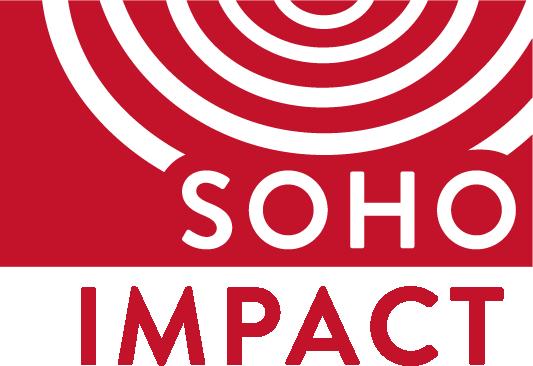 sohoimpact_red_logo.png