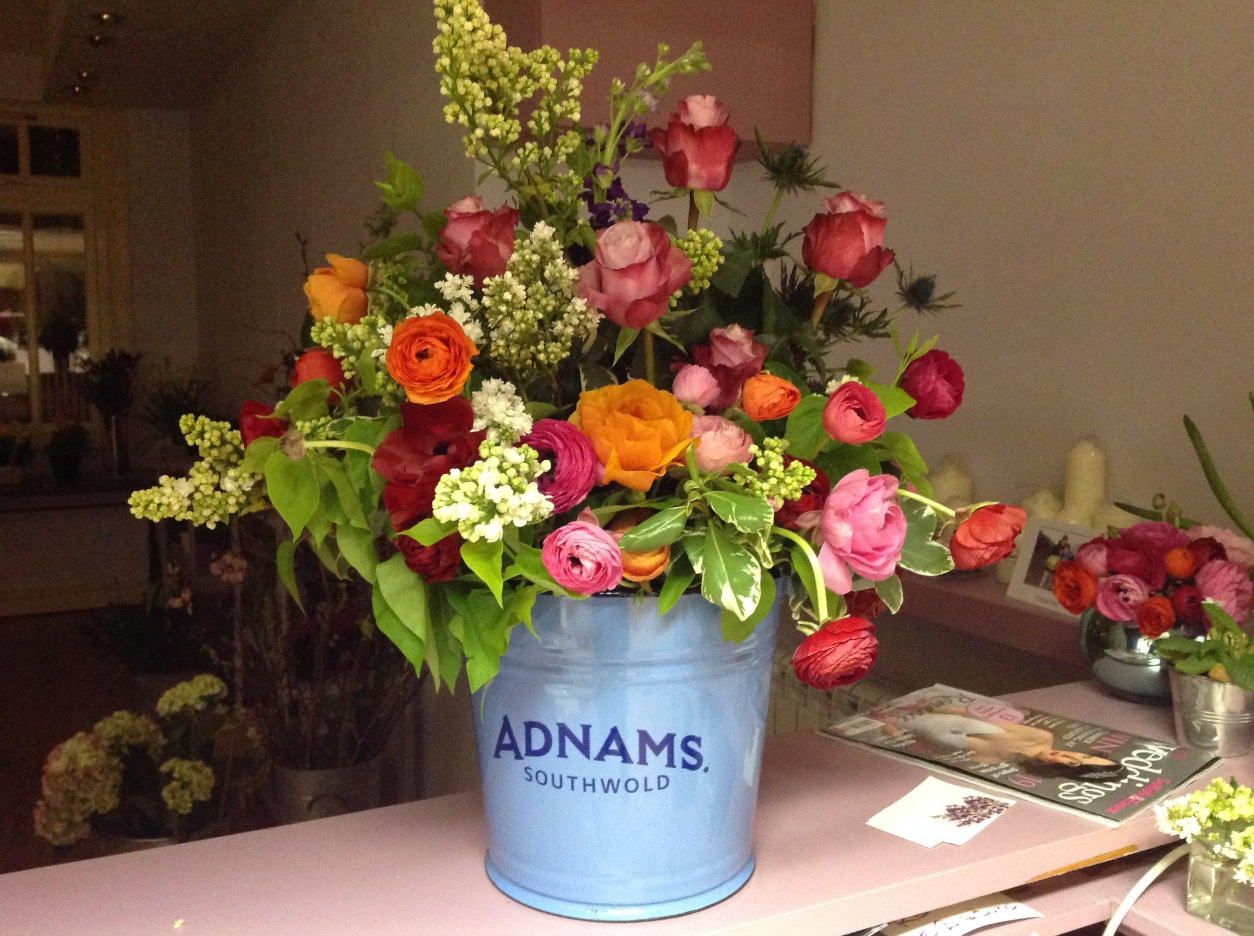 lilac_thyme-flowers_adnams_pot.jpeg