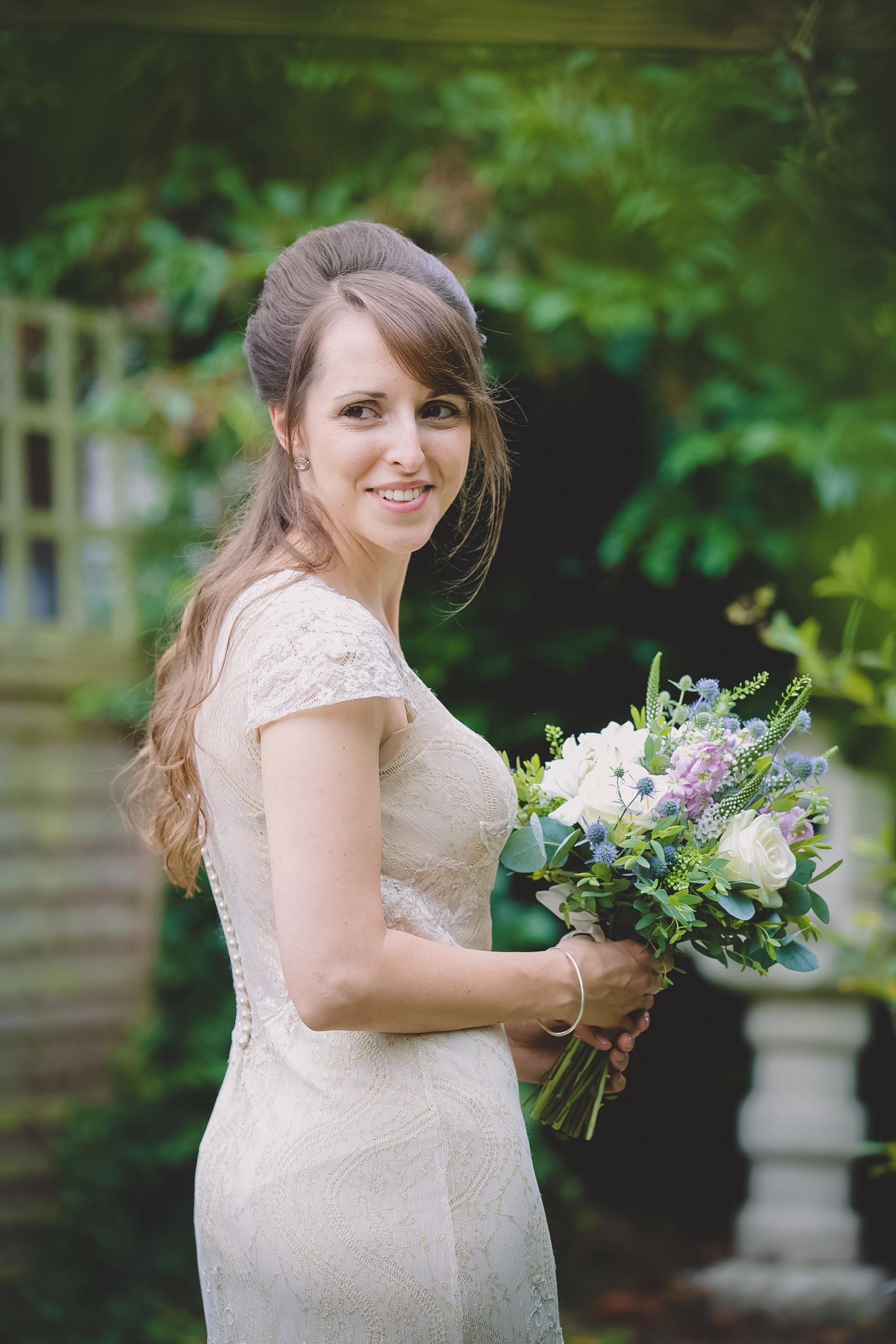 lilac_thyme-wedding_bouquet.JPG