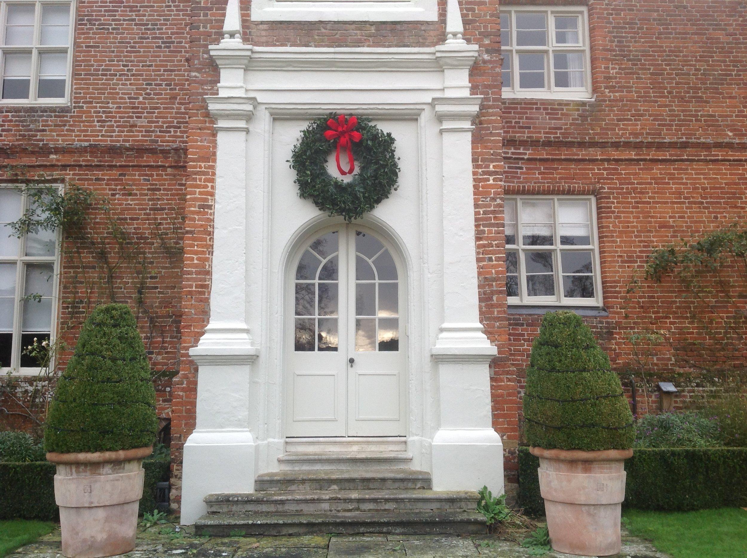 lilac_thyme-corporate_wreath.jpeg