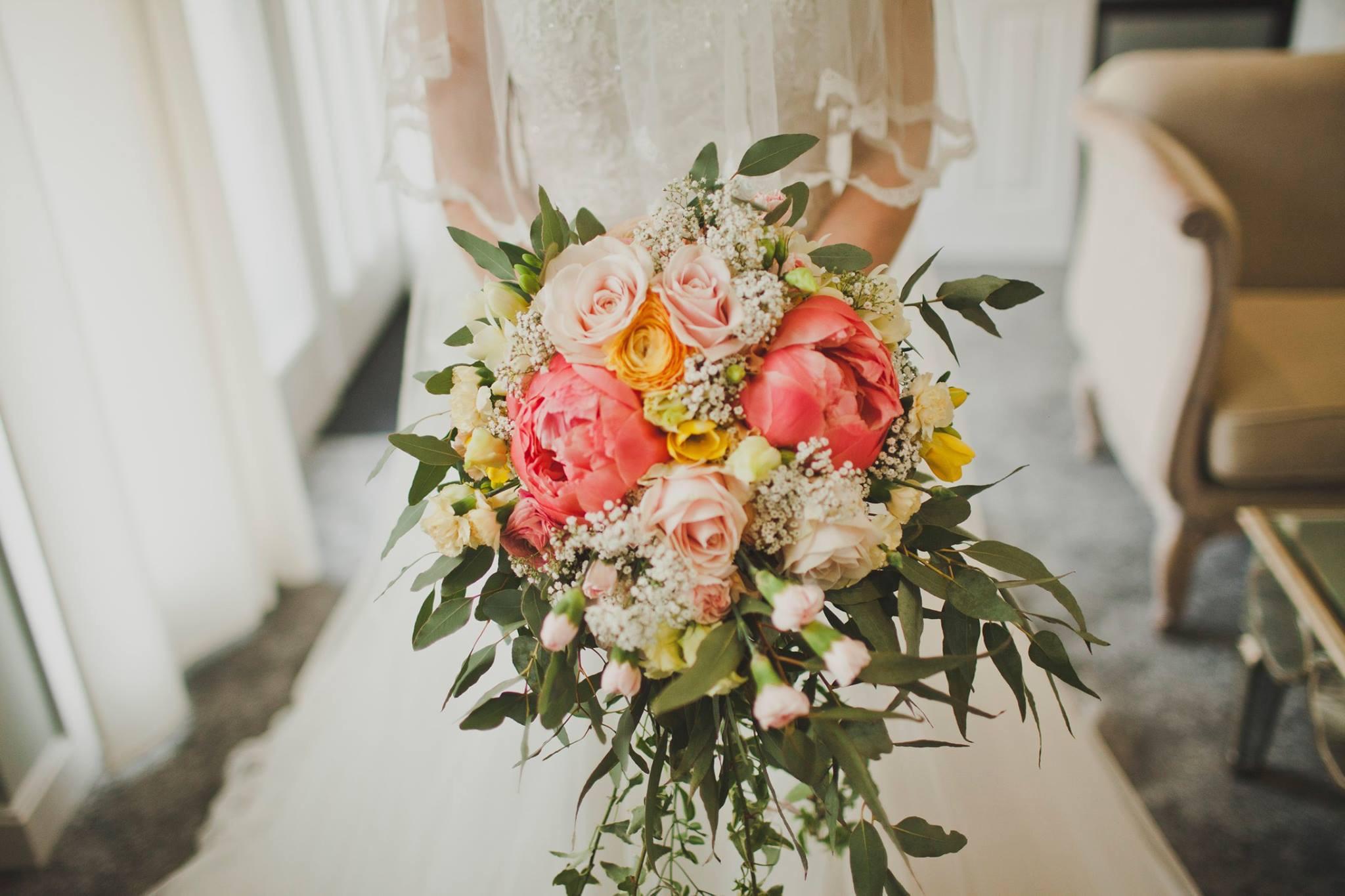 lilac_thyme-wedding_boquet_ororange.jpeg