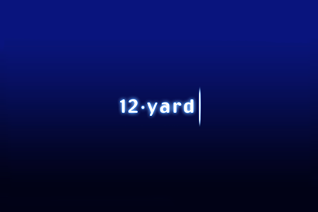 12 Yard Productions was founded in 2001 by the creative team behind the worldwide hit The Weakest Link and Hat Trick Productions.