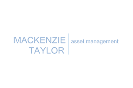 MacKenzie Taylor Asset Management are a specialist firm with a wealth of experience in independent financial management.