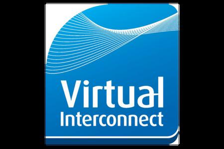 Virtual Interconnect.png