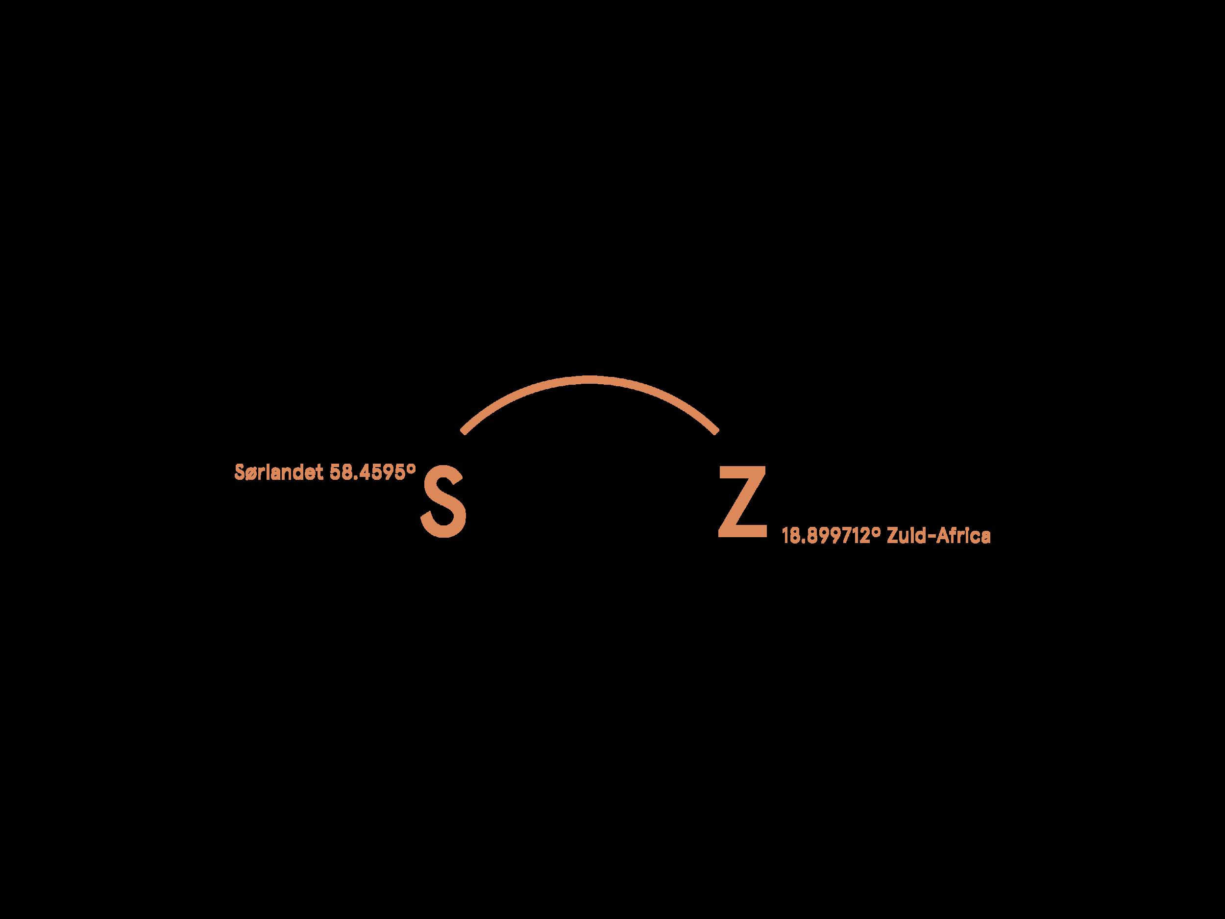shiraz2.png