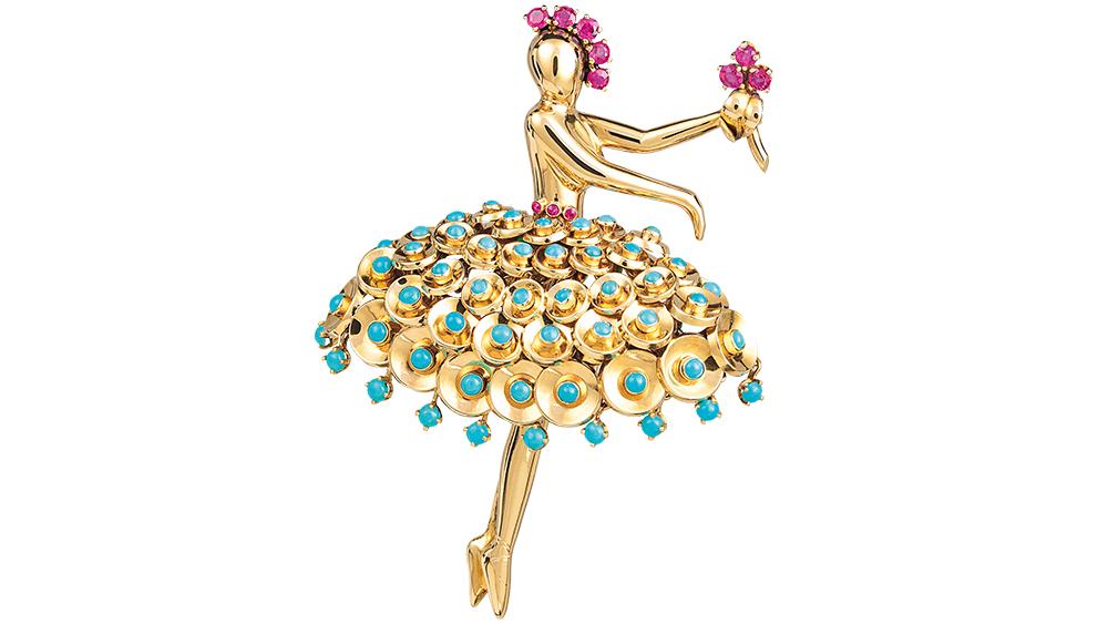 56794_Ballerina_clip_1946.jpg