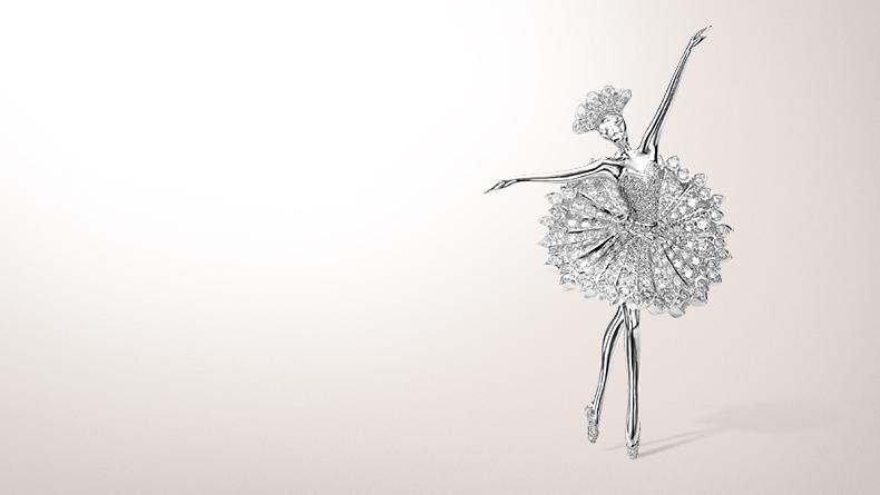 Article_Inspiration_Ballet-precieux-collection_P2.jpg
