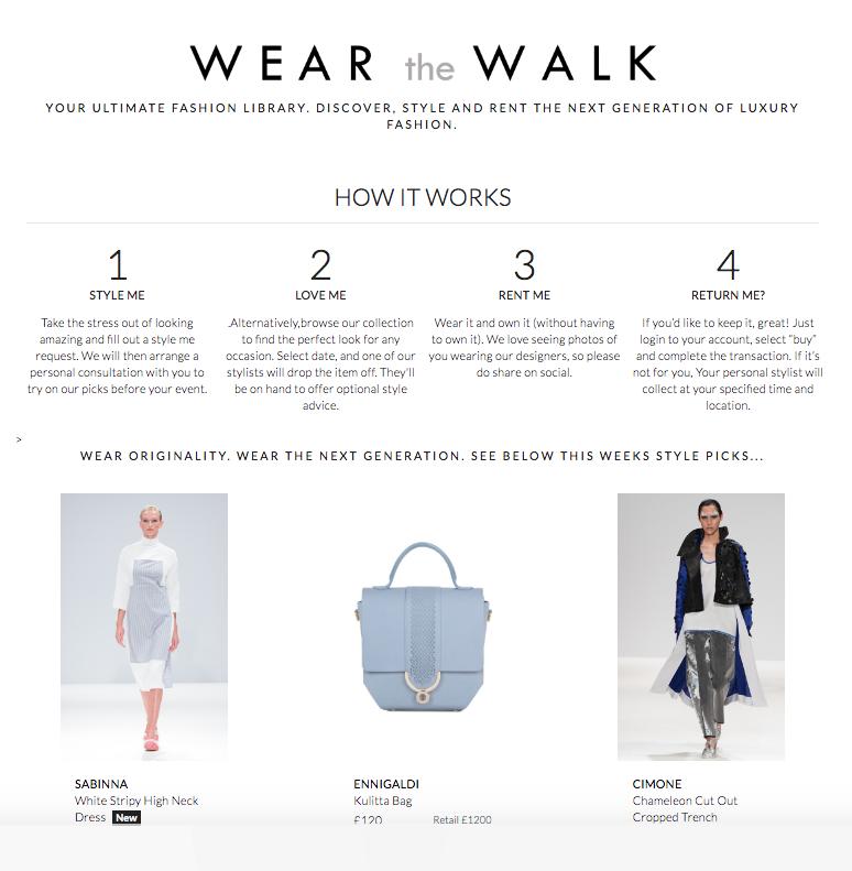Wear-the-Walk.png