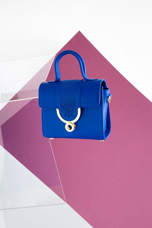 Ennigaldi-blue-Sarpanit-handbag.jpg
