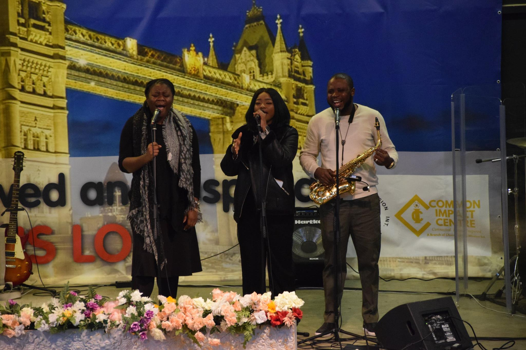 The Emergence Leadership Conference 2017 - Church Of God Mission International - Common Impact Centre - London 21.jpg