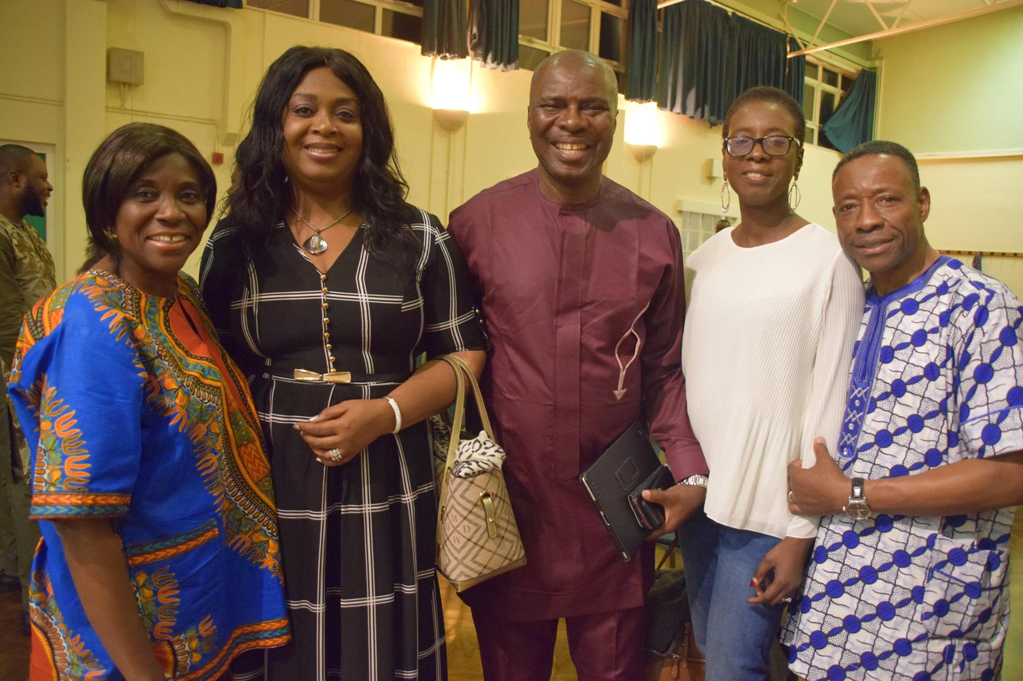 The Emergence Leadership Conference 2017 - Church Of God Mission International - Common Impact Centre - London 14.jpg