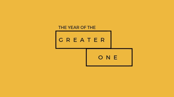 www.commonimpactcentre.church_sermons_the-year-of-the-greater-one.jpg