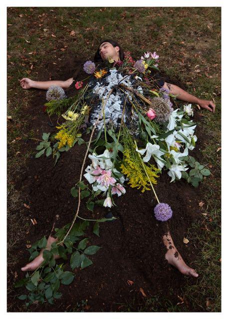 Requiem © Christoph Both-Asmus 2016