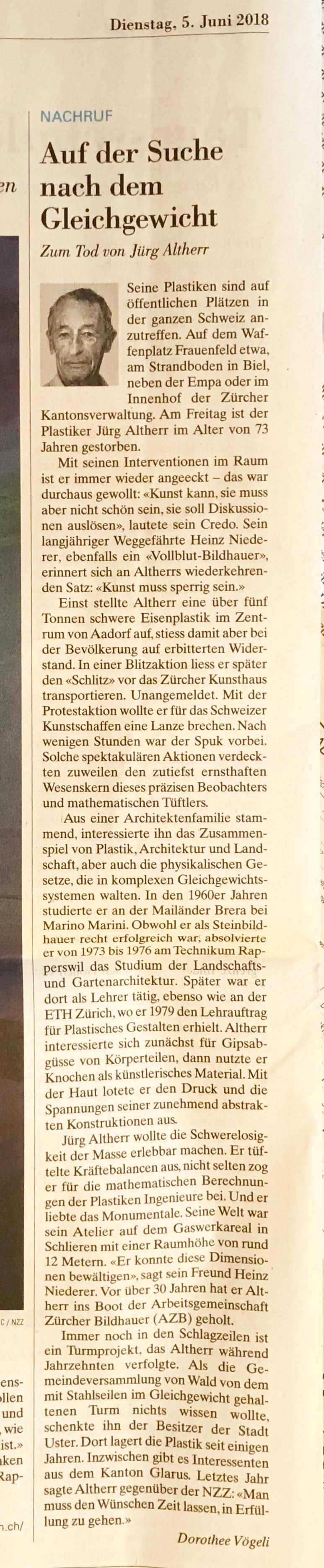 ZeitungsNachruf_J.Altherr.jpg