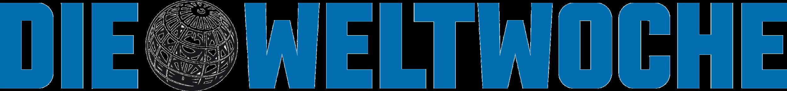 Weltwoche_Logo.png