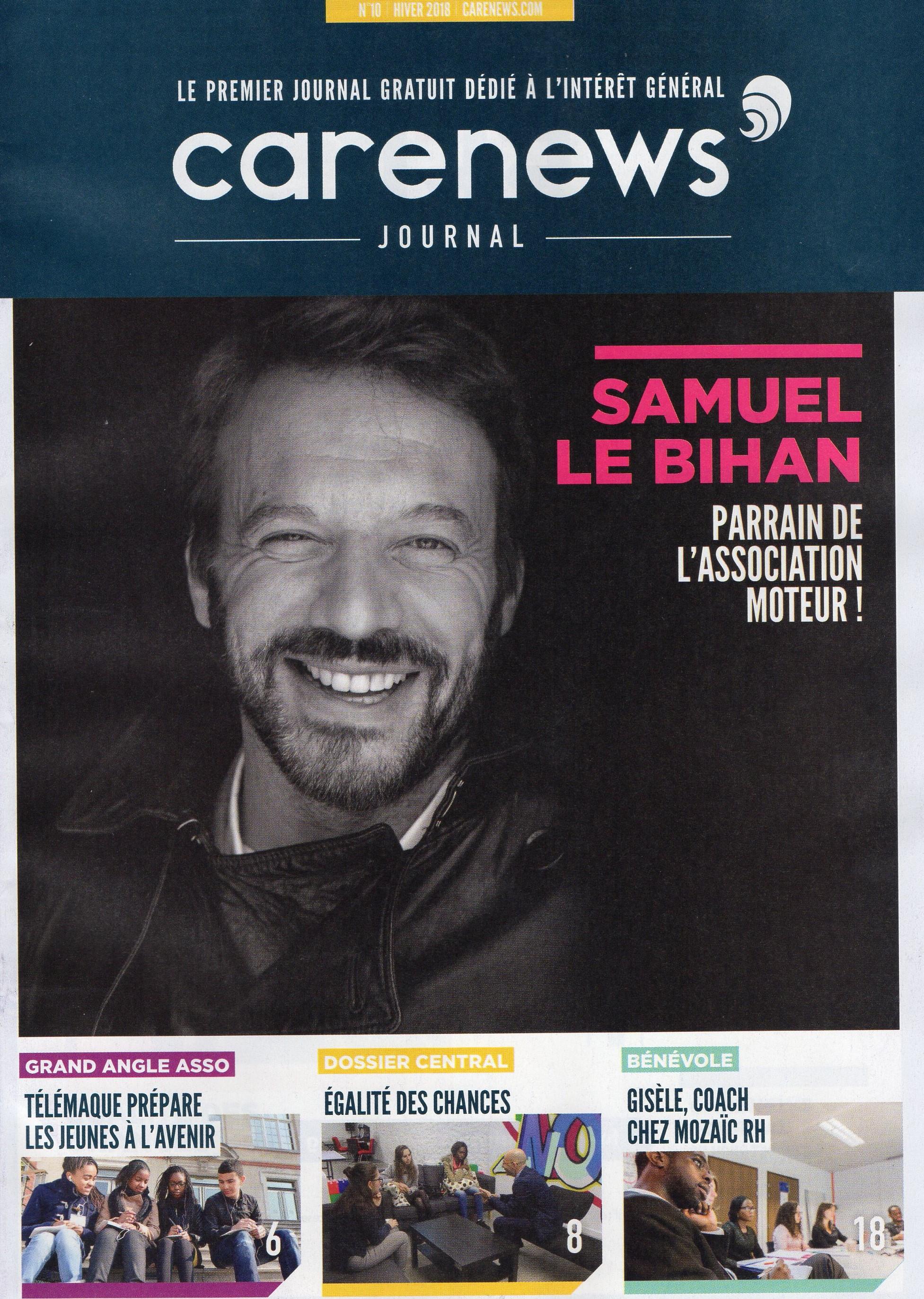 samuel_carenews1.JPG