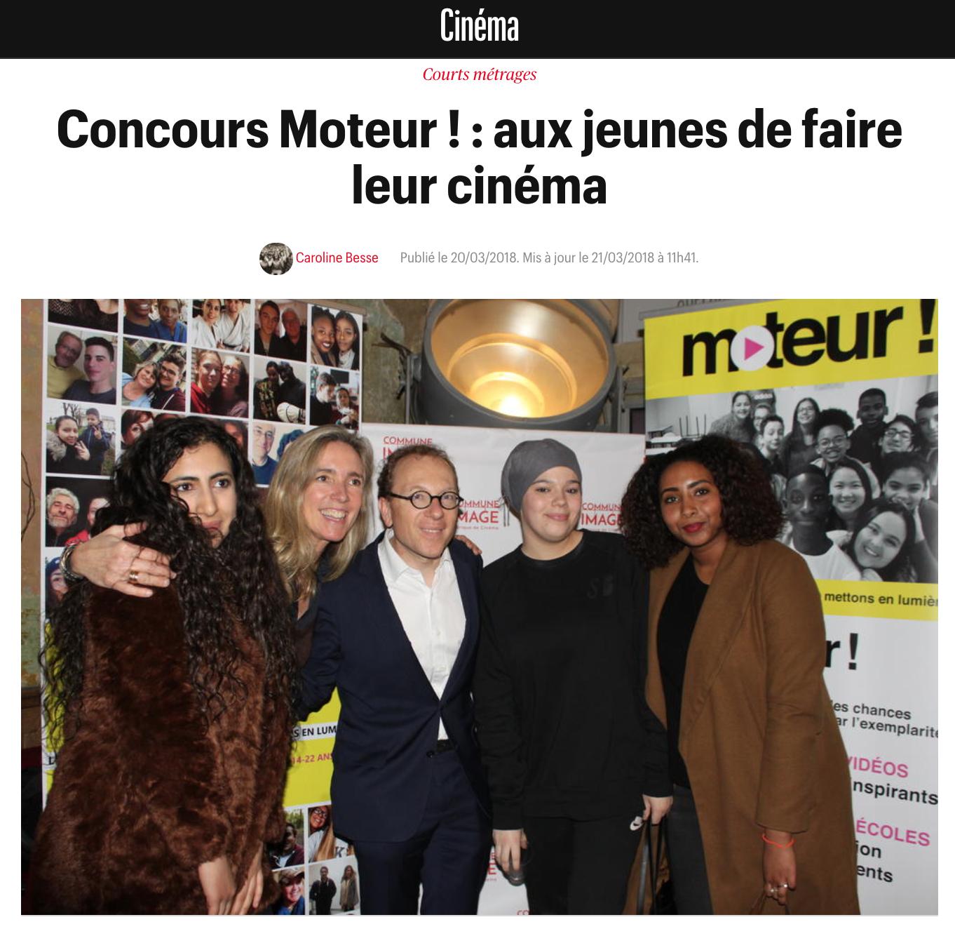 http://www.telerama.fr/cinema/concours-moteur-aux-jeunes-de-faire-leur-cinema,n5529820.php