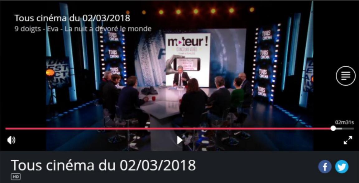 Capture d'écran 2018-05-02 à 15.39.22.png