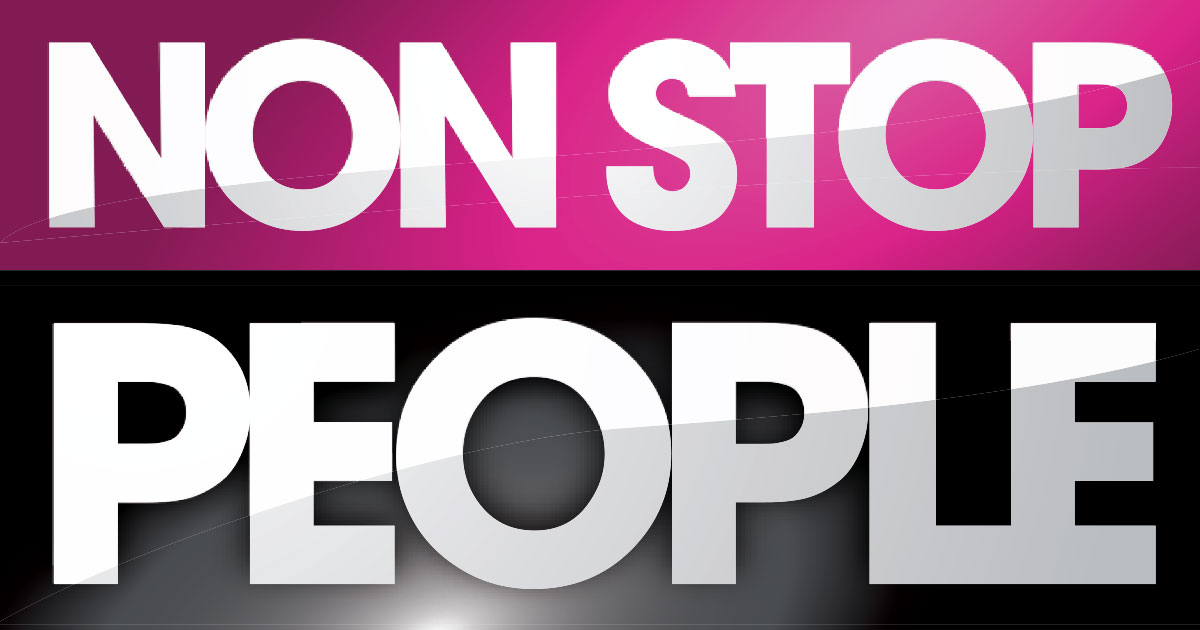 non-stop-people.jpg